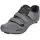 Bontrager Vostra Naiset kengät , musta